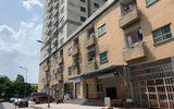 Tin trong nước - Không được cấp sổ hồng sau khi mua nhà, gần 200 hộ dân kiện Sở Tài nguyên - Môi trường Hà Nội
