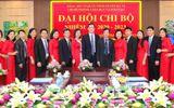 Huyện Ba - Vì Hà Nội: Góc nhìn Giáo dục và Đào tạo phát triển vững chắc