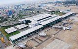 Kinh doanh - Nhà ga T3 sân bay Tân Sơn Nhất dự kiến được khởi công trong quý III/2021