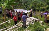 Tin trong nước - Phát hiện 3 thi thể nữ sinh dưới suối sau 1 ngày mất tích ở Yên Bái