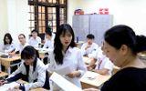 Giáo dục pháp luật - Thí sinh được cộng tối đa bao nhiêu điểm ưu tiên khi xét tốt nghiệp THPT 2020?