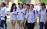 Chuyện học đường - Thi vào lớp 10 tại Hà Nội: Bao nhiêu học sinh có cơ hội vào trường công lập
