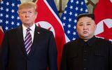 Tin thế giới - Triều Tiên khẳng định không muốn đàm phán với Mỹ