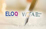 Xã hội - EloQ Communications ký Bộ quy tắc về Đạo đức và Trách nhiệm trong ngành Truyền thông