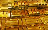 Giá vàng hôm nay 8/7/2020: Giá vàng SJC tiếp tục tăng mạnh, đạt đỉnh cao nhất từ trước đến nay