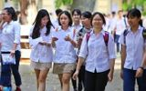 Giáo dục pháp luật - Chi tiết lịch công bố điểm chuẩn vào các trường THCS và THPT hot nhất Hà Nội