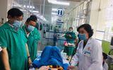 Nam phi công người Anh ra viện ngày 11/7, cả nước còn 15 bệnh nhân COVID-19