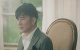 """Quang Hà """"mở bát"""" năm mới với MV nửa tỷ sau sự cố cháy sân khấu liveshow"""