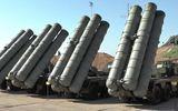 Tin tức quân sự mới nóng nhất ngày 8/7: Tiêm kích Mỹ 'chạm mặt' rồng lửa S-400 Nga
