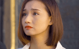 """Tình yêu và tham vọng tập 32: Linh hay Minh đều lu mờ vì pha """"chiếm spotlight thần sầu"""" của Tuệ Lâm"""