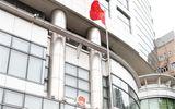 Tin thế giới - Trung Quốc khánh thành văn phòng an ninh quốc gia tại đặc khu Hong Kong