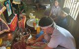 Tin trong nước - Vụ Trưởng phòng TN&MT huyện ở Nghệ An gây tai nạn chết người: Xót xa lời chia sẻ của chồng nạn nhân