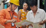 Kinh doanh - Bộ Công thương bổ sung phương án bán điện sinh hoạt một giá để khách hàng lựa chọn