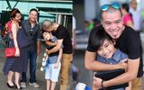 Chuyện làng sao - Hôn nhân đầy nước mắt của Kim Hiền, DJ Phong và chuyện xúc động khi con rể cũ lo hậu sự cho mẹ vợ