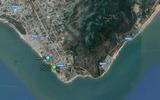 Kinh doanh - Bà Rịa - Vũng Tàu công bố quy hoạch khu vực Long Hải rộng 2.000ha