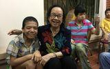 Việc tốt quanh ta - Bác sĩ, nhà giáo U80 hết lòng vì trẻ em khuyết tật