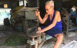 Việc tốt quanh ta - Cụ ông hơn 40 năm sưu tầm dược liệu chữa bệnh cho người nghèo