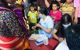 Sức khoẻ - Làm đẹp - Bác sĩ lý giải đã tiêm vaccine vẫn nhiễm bệnh bạch hầu