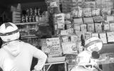 """Đời sống - Mối nguy hại từ """"rác thuốc"""" đông y trôi nổi trên thị trường và chiêu trò móc túi con bệnh"""