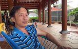 """Chuyện làng sao - """"Rời xa"""" hào quang showbiz, NS Hoài Linh """"mát mát thì ra cắt cỏ, nắng quá thì vô nghỉ"""""""
