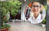 """Tin trong nước - Vụ nhân viên ngân hàng vỡ nợ ở Gia Lai: Hé lộ số tiền """"khủng"""" 8 nạn nhân cho vay"""