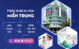 Y tế - Phòng Khám Đa Khoa Miền Trung - Nơi bạn đặt niềm tin để bảo vệ sức khỏe