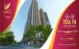 Xã hội - Thị trường thiếu hụt căn hộ chung cư chất lượng giá tầm trung phía Tây Hà Nội