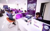 Kinh doanh - TPBank xin điều chỉnh phương án tăng vốn