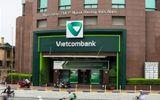 Kinh doanh - Ý nghĩa logo các ngân hàng Việt Nam: Nơi vướng nghi án đạo nhái, nơi bị chê đơn điệu, không hiện đại