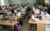 Giáo dục pháp luật - Tấm ảnh cả lớp được giấy khen, một học sinh không có: Bộ GD&ĐT nói gì?