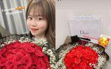 Tin tức giải trí - Tin tức giải trí mới nhất ngày 11/7/2020: Quang Hải tặng hàng hiệu cho Huỳnh Anh kỷ niệm 2 tháng hẹn hò
