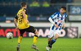 Bóng đá - Văn Hậu rời Heerenveen: Sẽ không từ bỏ giấc mơ chơi bóng ở châu Âu
