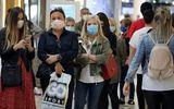 Số ca nhiễm Covid-19 tăng cao chưa từng có, hơn 13 triệu người mắc bệnh trên thế giới