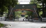 Tin thế giới - Gần 1.300 người dương tính Covid-19 tại trường quân sự ở Indonesia
