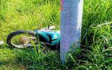 Tin trong nước - Đồng Nai: Nam thanh niên tử vong thương tâm vì tông vào cột điện