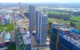Kinh doanh - Bộ Công an phản đối chuyển đổi căn hộ Condotel thành nhà ở