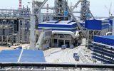 Kinh doanh - Hòa Phát dự kiến lò cao tại khu liên hợp sản xuất gang thép sẽ sớm vận hành sau hỏa hoạn