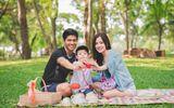 Ngẫm chuyện chọn nhà từ bài học dạy con hạnh phúc