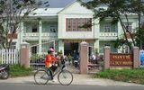 Đời sống - Xây dựng Nông thôn mới ở huyện Duy Xuyên, tỉnh Quảng Nam: Khi người người, nhà nhà đồng sức đồng lòng