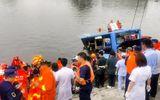 Tin thế giới - Vụ xe bus lao xuống hồ khiến 21 người chết tại Trung Quốc: Hé lộ nguyên nhân