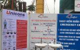 Thị trường - Sau nội chiến, Coteccons trúng thầu liền 5 dự án với tổng giá trị gần 3.200 tỷ đồng