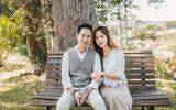 Vợ chồng Lý Hải - Minh Hà khoe ảnh ngọt ngào như ngày mới yêu