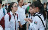 Tuyển sinh vào lớp 10 tại Hà Nội: Cán bộ coi thi sẽ tự bốc thăm phòng thi