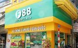 Thị trường - F88 hoàn tất 3 đợt phát hành trái phiếu với tổng giá trị 200 tỷ đồng