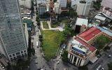Kinh doanh - Ai đang sở hữu dự án đất vàng 2-4-6 Hai Bà Trưng khiến cựu Bộ trưởng Vũ Huy Hoàng bị khởi tố?