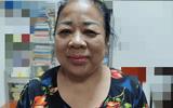 """Chân dung """"bà trùm"""" cầm đầu đường dây lô đề gần 3 tỷ đồng ở Bắc Giang"""