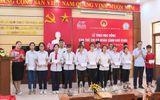 Quảng Ninh: Trao 30 suất học bổng cho học sinh có hoàn cảnh khó khăn