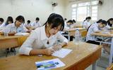 Giáo dục pháp luật - Tuyển sinh lớp 10 Hà Nội: 90.000 học sinh cần lưu ý điều này