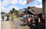 Vụ đôi nam nữ tử vong bí ẩn trong quán cà phê ở Tây Ninh: Công an nói gì?