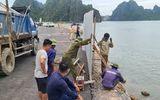 Kinh doanh - Vụ ô tô lao xuống biển Hạ Long, 4 người chết: Chủ đầu tư, nhà thầu thi công sẽ bị xử lý thế nào?
